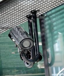 camera exterieur prix